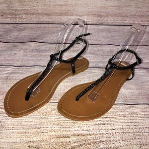 LRL Sandals